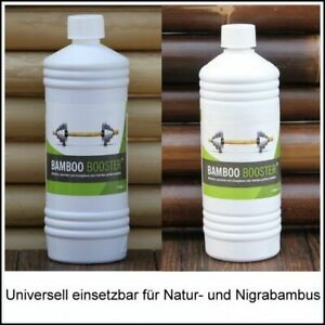 Bamboo-Maintenance-Oil-bamboobooster-for-Bamboo-Fence-Bamboo-care-oil