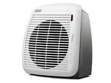 DeLonghi 220 Volt Ceramic Heater (for Europe Asia Africa) 220V 240V - HVY1030