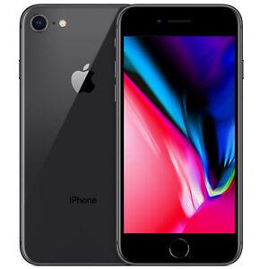 APPLE-iPHONE-8-64GB-RICONDIZIONATO-GRADO-A-SPACE-GREY-ORIGINALE-RIGENERATO-USATO