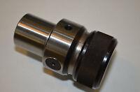 Gewindeschneidapparat  Efem GBF 50  B18 (Fahrion)  M6-M18 RHV3016