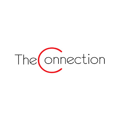 theconnection13
