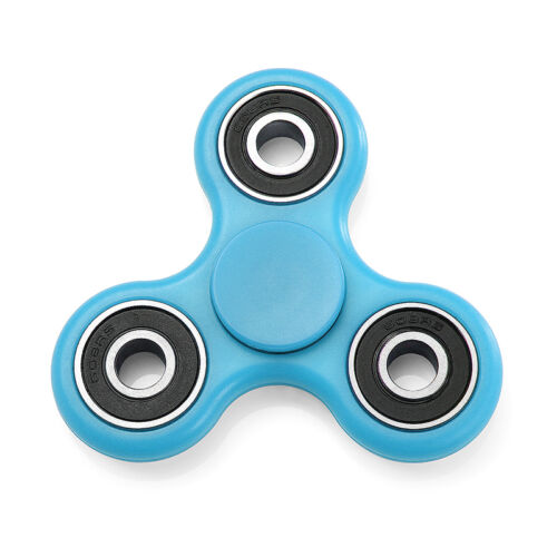 Bangers Main Doigt Spinner Focus Ultimate Spin EDC Bearing Focus stress jouets UK