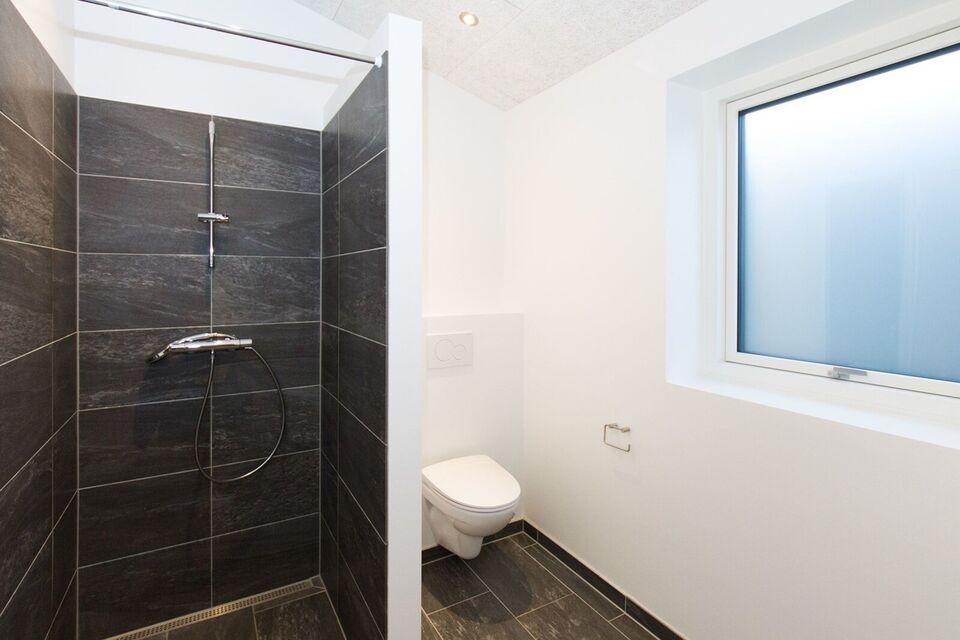 7500 vær. 4 lejlighed, m2 98, Thorshammer