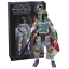 Star Wars Black Series Action Figures Collection Kids Toy Storm Darth Troop 2019