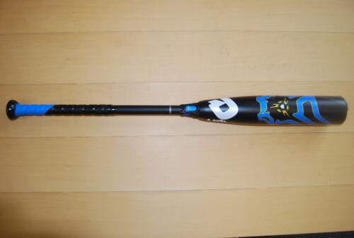Utilisé 2020 demarini WTDXUFX-20 CF Zen USA Baseball Bat Divers Tailles