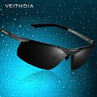 New-Polarized-Mens-Sunglasses-Outdoor-Sports-Aviator-Eyewear-Driving-Glasses