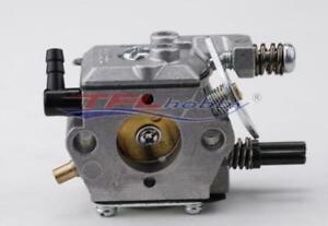 Details about TFL RC Boat Accessories 29CC Engine Carburetor Gasoline DIY  Ship Spare Parts
