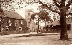 Dunchurch-Parish-Church-34355-by-Photochrom