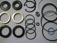Power Steering Gear Box Seal Kit Ford Mercury Sk404
