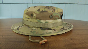 624a1f4f239 Image is loading Propper-Multicam-Green-Camo-Poly-Cotton-Ripstop-Military-
