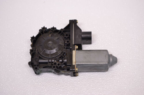 Mk1 Audi TT Roadster Passenger Side Window Motor Unit Module Right Oem 2001-2006