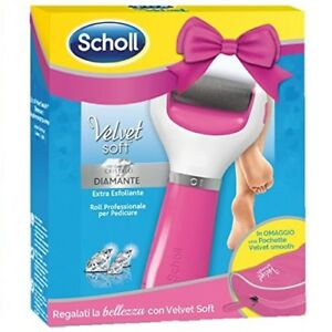 Scholl-Velvet-Smooth-Roll-Rosa-for-Pedicure-Remover-Calli-Calluses-Treatment
