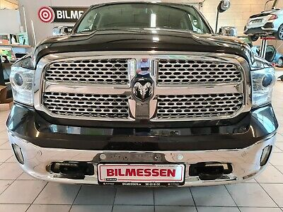 Annonce: Dodge RAM 1500 3,0 EcoDiesel La... - Pris 0 kr.