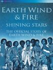 Earth Wind and Fire Shining Stars The Story of 5036369801595 DVD Region 2