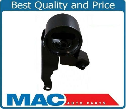 Rear Engine Motor Mount for Nissan Murano 2003-2007 ALL WHEEL DRIVE ONLY!!