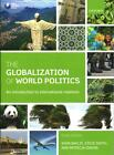 The Globalization of World Politics von John Baylis, Steve Smith und Patricia Owens (2013, Taschenbuch)