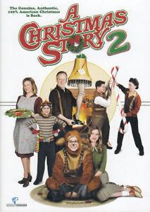 A-CHRISTMAS-STORY-2-DVD