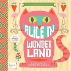 Little Master Carroll von Jennifer Adams und Alison Oliver (2012, Gebundene Ausgabe)