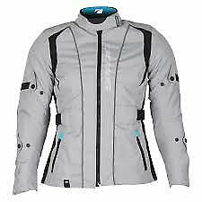 Spada-Lula-Ladies-Textile-Waterproof-Motorcycle-Jacket-Motorbike-Womens-New-CE
