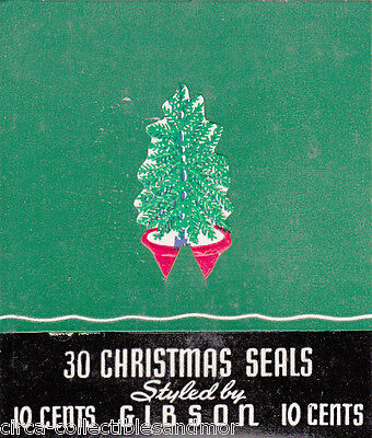 Do-Crafts Foiled /& Embossed Stickers Christmas Trees great for cards or crafts