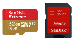 32GB-Extreme-SanDisk-microSD-Memory-Card-for-GoPro-Hero-7-8-GoPro-Max-amp-Drones