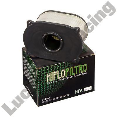 HIFLOFILTRO Filtro de aire HFA3619