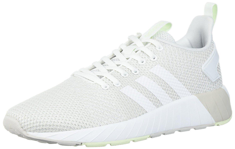 huge selection of dfe7c 8bc48 ... Mujeres Adidas Questar BYD zapatos, 2 2 2 colores nuevos zapatos para  hombres y mujeres ...