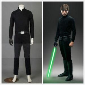 High Quality Image Is Loading NEW Star Wars Return Of The Jedi Luke