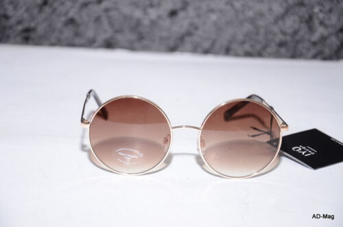 occhiali da Design Coppia Vtge1520 sole New Iyü sole di Golden occhiali da 7wq5ngS