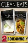 Your Favorite Foods - Part 2 and Indian Food Recipes: 2 Book Combo by Samantha Evans (Paperback / softback, 2014)