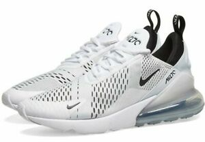 nike femmes chaussures 270