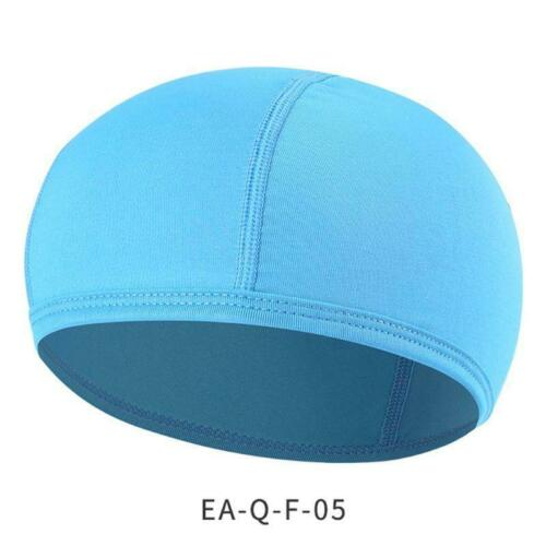 Quick Dry Helmet Inner Cap Outdoor Cycling Hat Breathable Hat Cycling Equipment