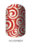 jamberry-half-sheets-host-hostess-exclusives-he-buy-3-15-off-NEW-STOCK thumbnail 23