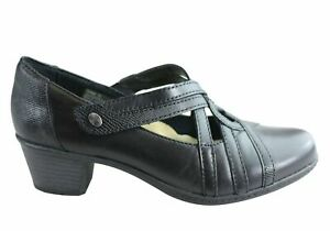 Planet-Shoes-Tower-Womens-Comfortable-Low-Heel-Shoes-With-Arch-Support-SSA