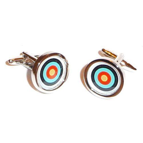 Para Hombre Tiro Con Arco Target Sports Gemelos Archer