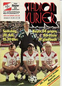 BL-88-89-Bayer-04-Leverkusen-Borussia-Moenchengladbach