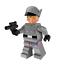 LEGO-Star-Wars-Minifigures-Han-Solo-Obi-Wan-Darth-Vader-Luke-Yoda-Fox-Rex-R2D2 thumbnail 242