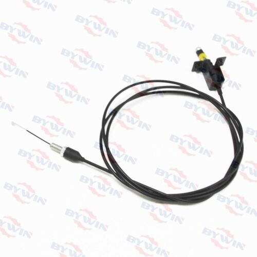 New Throttle Cable 7081709 Replace Polaris RZR  S 800