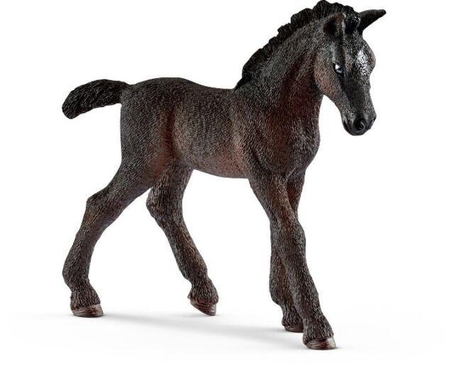 Schleich 13820 Lippizaner Foal 8 cm Series Pferdewelt