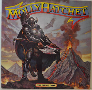 Molly-Hatchet-The-Deed-Is-Done-Epic-26213-12-034-LP-Y391