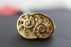 Carrera-y-Carrera-Ring-Actea-Nautilus-YG-MSRP-4-200