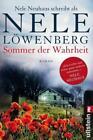 Sommer der Wahrheit von Nele Löwenberg (2014, Taschenbuch)
