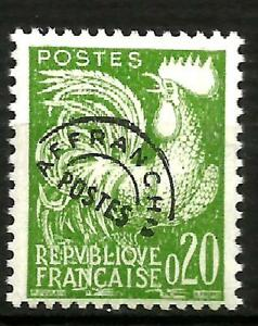 France-1960-Preoblitere-n-120-Neuf-luxe-MNH