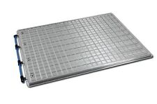 Vakuumtisch 5040R 500x400mm, Spannplatte, Spannsystem, Maschinentisch, CNC Fräse