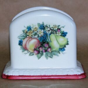Avon-Sweet-Country-Harvest-Retired-Pattern-Napkin-Holder