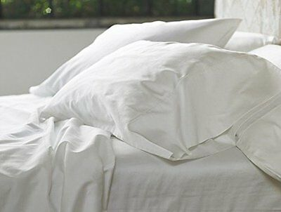 Ultra Soft Percale 1000 Thread Count Genuine 100% Egyptian Cotton Sheet Sets
