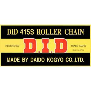 The-Chain-415S-Standard-Black-Colour-Steel-130-Links-Open-Clip