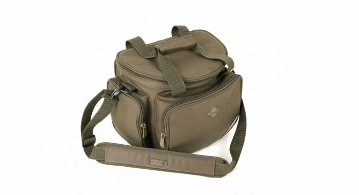 Nash Bait Mate t3315 CUSTODIA ESCHE Borsa Angel Borsa Bag Carryall