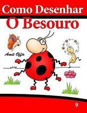 Como Desenhar Comics: Como Desenhar: o Besouro : Livros Infantis by amit...