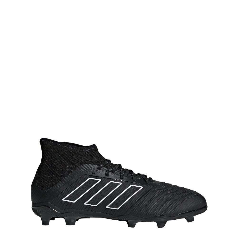 Adidas Prossoatore 18.1 Fg Junior